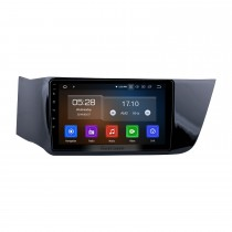 Andriod 10.0 HD Touchscreen 9 inch 2019 Changan CS15 LHD car GPS Navigation System with Bluetooth support Carplay DAB+