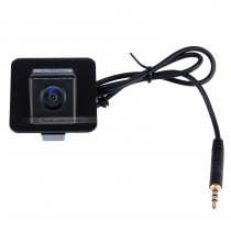 HD Car Rearview Camera for 2009-2012 Mercedes-Benz GLK free shipping