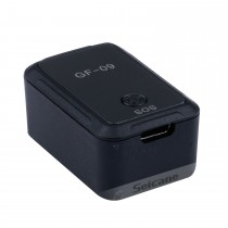 Universal Car Multi Function GPS Locator Support GSM GPRS Location Tracking Alarm Device