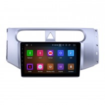 Android 11.0 For Zhonghua H230 220 Radio 9 inch GPS Navigation System with Bluetooth HD Touchscreen Carplay support SWC