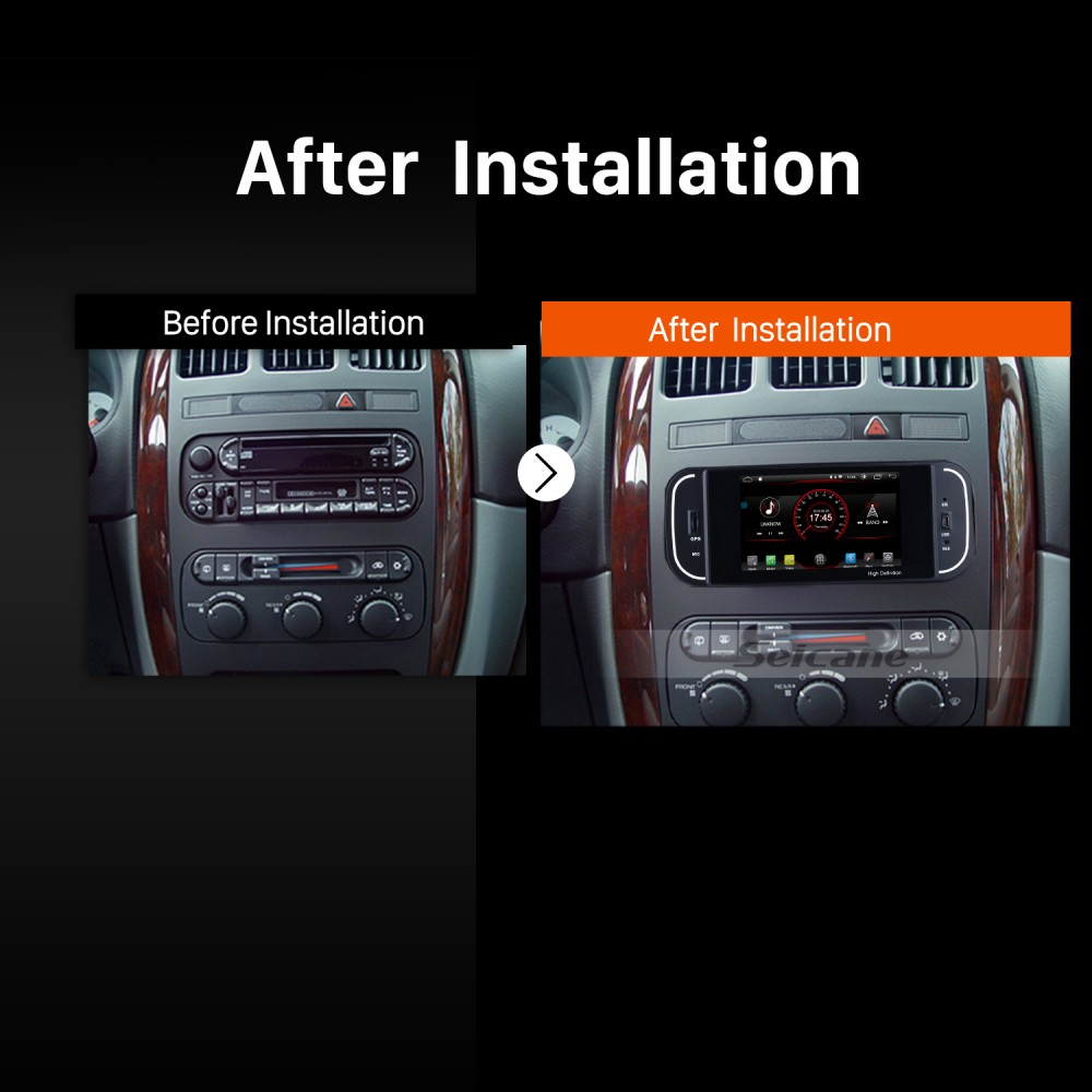 With Dc Motor Speed Control Using M On 2001 Durango Heater Core
