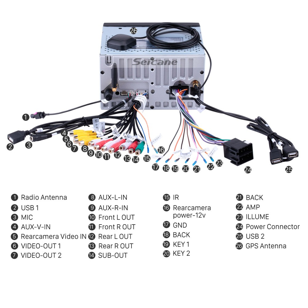 Optima Wire Harness Color Code Get Free Image About Wiring Diagram