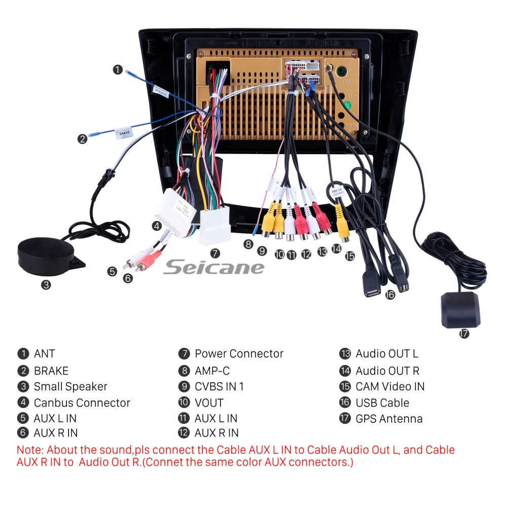 9 inch 2016 2017 Renault Kadjar Android 8.1 HD Touchscreen ... Ipod Plug Wiring Diagram on ipod charger wire diagram, ipod power connector pinout, ipod classic schematic, ipod 30-pin diagram, ipod dock wiring-diagram, ipod to usb wiring-diagram, ipod touch dock pinout, ipod pinout diagram,