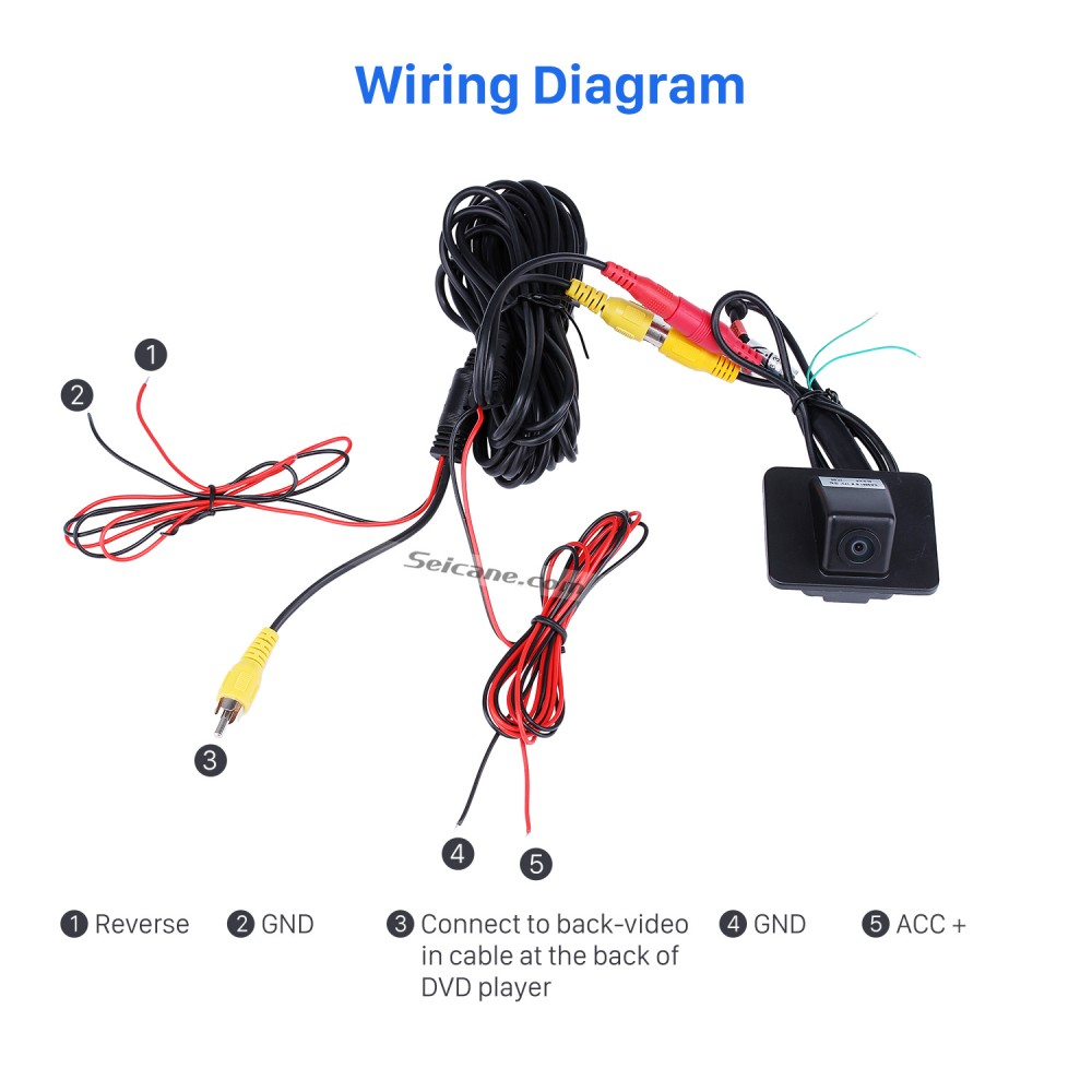 Sony Car Stereo Wiring Diagram Get Free Image About Wiring Diagram