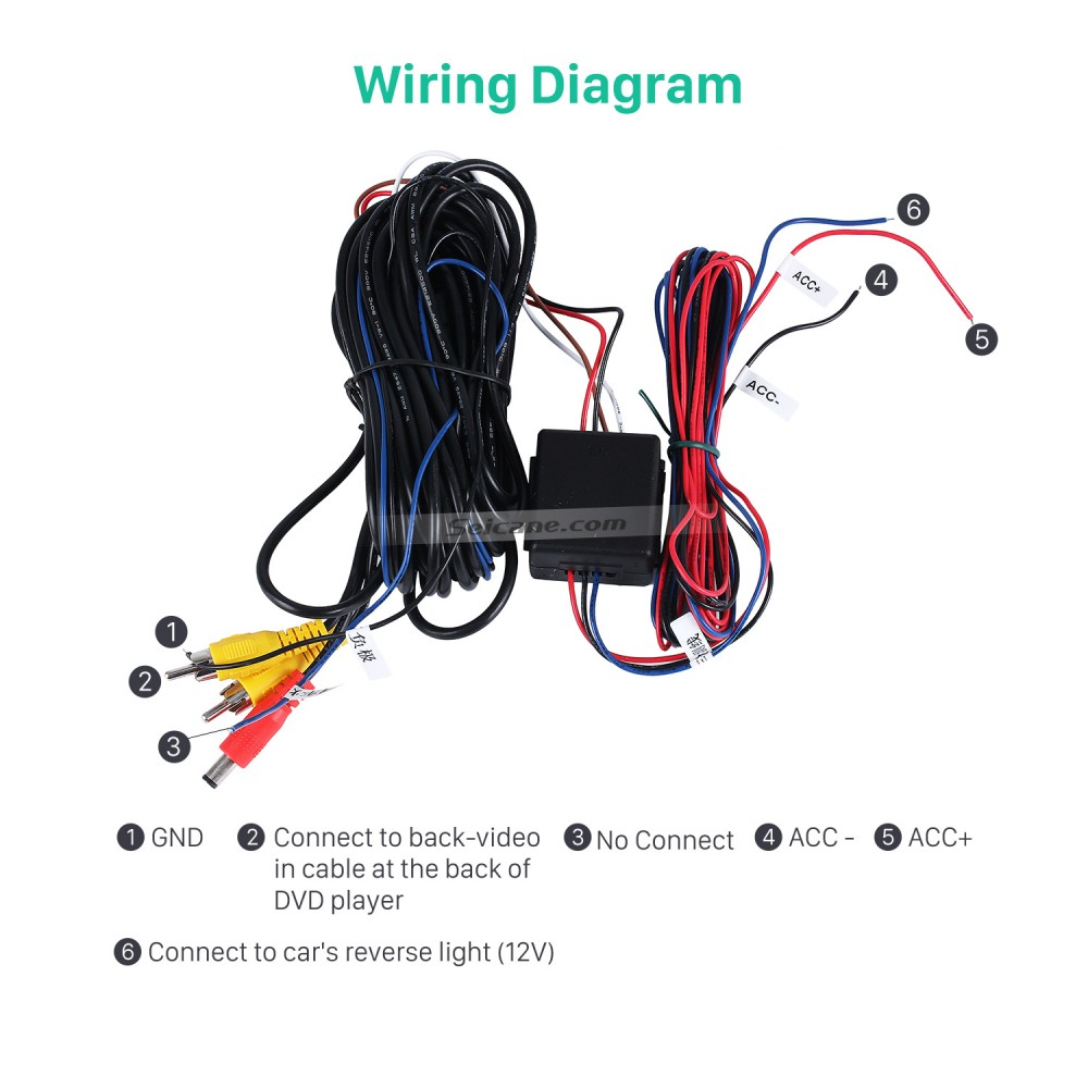 Reversing Relay Wiring Diagram Get Free Image About Wiring Diagram