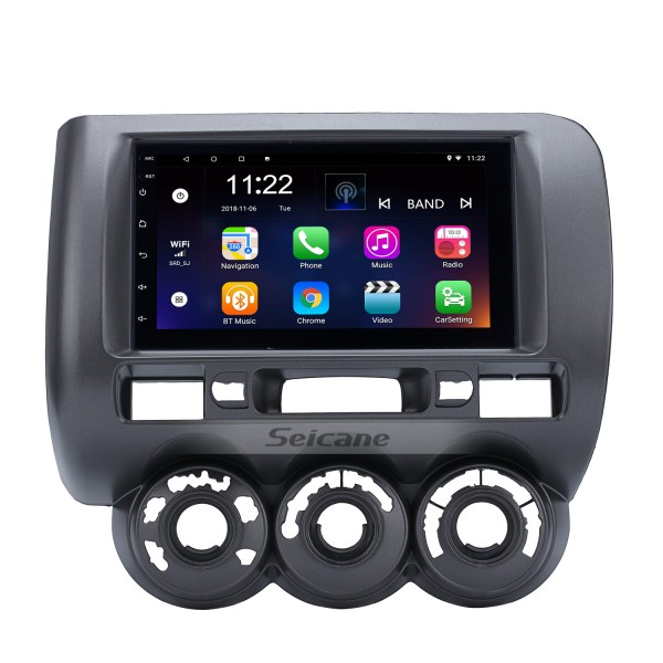 10.2 pouces Android 5.0.1 2013 2014 2015 VW Volkswagen Passat Radio avec commande au volant 4G Wifi Bluetooth Mirror Lien CPU Quad Core écran tactile