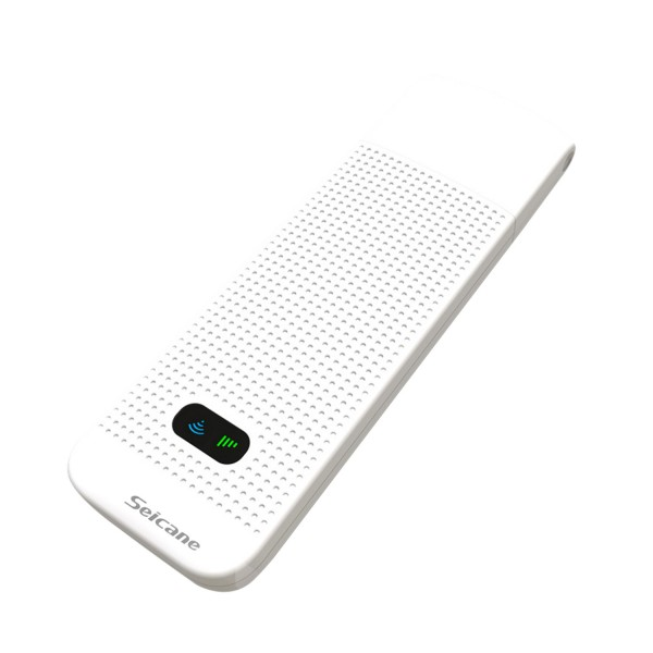 Module sans fil universel 4G Dongle USB pour autoradio système de navigation GPS prise en charge du réseau 4G FDD-LTE WCDMA DC-HSPA +