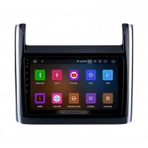 Andriod 11.0 HD écran tactile 10,1 pouces 2017 Chang'an Auchan X70A système de navigation GPS de voiture avec Bluetooth avec prise en charge Bluetooth Carplay DAB +