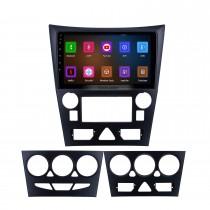 9 pouces Pour 2011 2012 2013 2014 Dong Feng Aeolus H30 Radio Android 11.0 Système de navigation GPS Bluetooth HD Écran tactile Carplay support OBD2