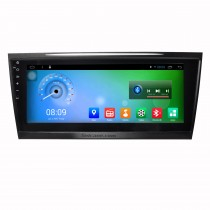 10,3 pouces HD 1280*480 Android 6.0 Stereo 2017 Subaru Legacy OUTBACK Radio voiture Bluetooth Navigation GPS avec commande au volant 1080P Vidéo Radio Receiver Mirror Lien TPMS 3G Wifi