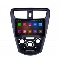 2015 Perodua Axia Android 11.0 Radio de navigation GPS 9 pouces Bluetooth Bluetooth HD à écran tactile USB Carplay Music support TPMS DAB + 1080 P Lien vidéo miroir
