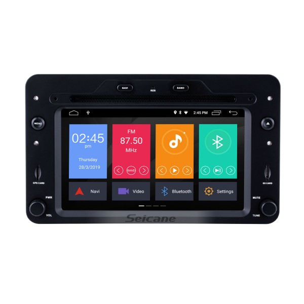 Car GPS Navigation DVD Player For 2006-2013 BMW Mini Cooper With Radio Tuner Bluetooth 1080P Video 3G WIFI USB SD Rearview Camera TV DVR