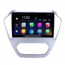 10.1 pulgadas Android 10.0 para 2014 2015 2016 MG GT Radio Sistema de navegación GPS con pantalla táctil HD Soporte Bluetooth Carplay OBD2