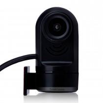 Máquina de coche APK Grabadora de unidad USB con chip de sensor de alta calidad a través de la interfaz USB para transmitir navegación de pantalla de alta definición, reproducción de imágenes y otras funciones