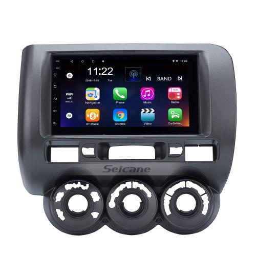 10,2 Zoll Android 5.0.1 2013 2014 2015 VW Volkswagen Passat-Radio mit 4G Wifi Bluetooth Spiegel Link-CPU Quad Core Touchscreen Lenkrad-Steuerung