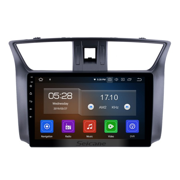 Pure Android 4.2 Dual-core in Dash Radio DVD Navigation System for 1996-2003 BMW 5 E39 520i 520d 523i 525i 525d with Bluetooth AUX 3G WIFI  Mirror Link OBD2-1