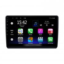 10,1 Zoll Android 10.0 Für Honda AVANCIER 2017 Radio GPS Navigationssystem Mit HD Touchscreen Bluetooth Unterstützung Carplay OBD2