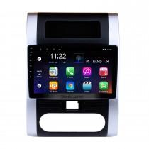 10,1 Zoll Android 10.0 Radio für 2008-2012 NISSAN X-TRAIL XTrail X Trail T32 T31 Qashqai Dongfeng MX6 HD Touchscreen mit GPS-Navigation Bluetooth WIFI-Unterstützung SWC