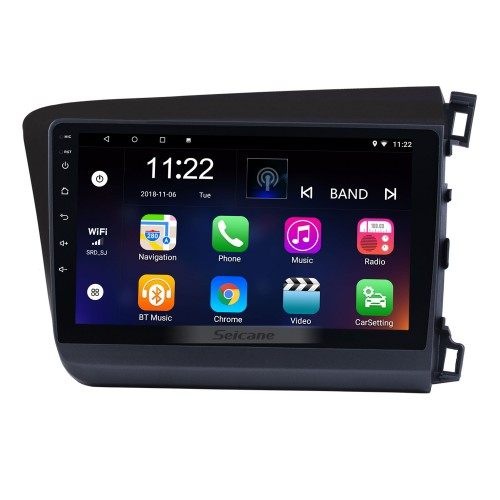 Dual Core Android 4.4 GPS navigation system for 2014 Buick Regal OPEL INSIGINA with radio DVD player Bluetooth Touch Screen DVR USB SD 3G WIFI TV steering wheel control
