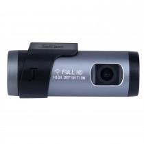 HD 1920x1080P Câmera de carro Controle de voz Gravador Wifi DVR Câmera Gravação Ângulo de 140 graus