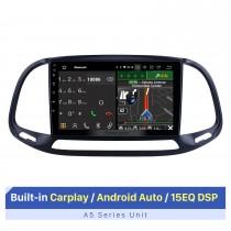"""Tela sensível ao toque HD de 9 """"para 2020 VW POLO Radio Radio automotivo Player estéreo de rádio automotivo com suporte para reparo de câmera AHD"""