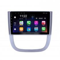 OEM 9 polegadas Android 10.0 Radio para 2005-2012 Buick FirstLand GL8 Bluetooth WIFI HD Touchscreen GPS Suporte de navegação Carplay DVR Câmera traseira