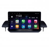 10.1 polegada android 10.0 gps rádio de navegação para 2019 nissan teana com hd touchscreen bluetooth suporte carplay tpms obd2
