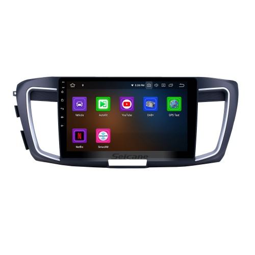 Cheap 2008-2016- TOYOTA Venza head unit with radio Bluetooth GPS Navigation System Touch Screen CD DVD Player 3G WiFi Mirror Link OBD2 AUX DVR Steering Wheel Control Backup Camera