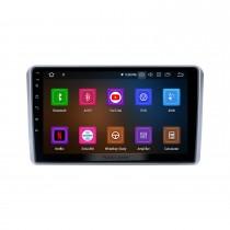 Andriod 11.0 HD с сенсорным экраном 9 дюймов 2002-2006 Buick Regal Left-Hand Driving Car Radio Система GPS-навигации с поддержкой Bluetooth Carplay