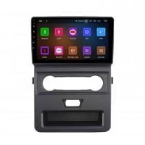 Для 2001 2002-2005 Mitsubishi Airtrek / Outlander Radio 10,1-дюймовый сенсорный экран Android 11.0 HD Bluetooth с системой GPS-навигации Поддержка Carplay Резервная камера