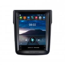 9,7-дюймовый Android 10.0 для 2018 Changan COS1 Radio GPS-навигационная система с сенсорным экраном HD Поддержка Bluetooth Carplay TPMS
