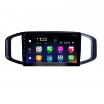 9-дюймовый Android 10.0 для 2017 MG3 Radio GPS навигационная система с сенсорным экраном HD USB Поддержка Bluetooth Carplay Digital TV
