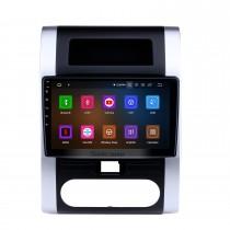 10,1 дюйма 2008-2012 Nissan X-Trail XTrail X Trail T32 T31 Qashqai Dongfeng MX6 Android 11.0 GPS-навигация Радио Bluetooth Сенсорный экран Поддержка Carplay TPMS