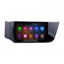 Andriod 11.0 HD с сенсорным экраном 9 дюймов 2019 Changan CS15 LHD автомобильная GPS-навигационная система с поддержкой Bluetooth Carplay DAB +