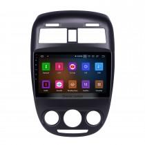 10,1 дюйма 2008-2018 Buick Excelle Android 11.0 GPS-навигация Радио Bluetooth HD Сенсорный экран Поддержка Carplay Mirror Link