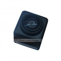 Popular Ultra Wide 180 Degree Fisheye HD High definition car Reverse Camera Backup Camera for Parking Rear View Camera