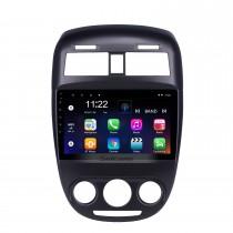 10,1-дюймовый HD сенсорный экран Android 10.0 GPS-навигация Радио для 2008-2018 Buick Excelle с поддержкой Bluetooth Carplay DVR