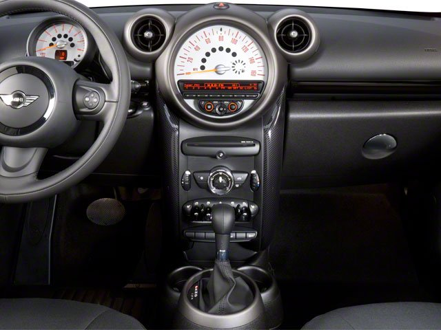 also, does it require that the wiring harness be cut? do the steering wheel  stereo control still work?