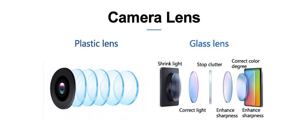 Camera Lens HD W-LAN Auto Parken Backup kamera für 2008-2011 Mercedes-Benz B200 A160 wasserdicht Vierfarben Herrscher und LR logo Nachtsicht Versand kostenfrei
