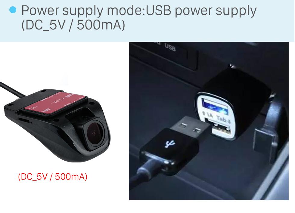Seicane Hohe Qualität Universal External Android Voll Touch-Screen-Auto-DVD-Spieler spezielle USB-Schnittstelle