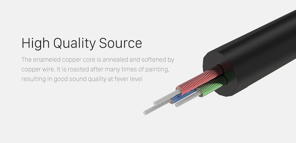 Seicane Universal Portable Car Audio Receiver Freisprecheinrichtung Bluetooth Musik Empfänger Kompatibel für Telefon Pad Android PC