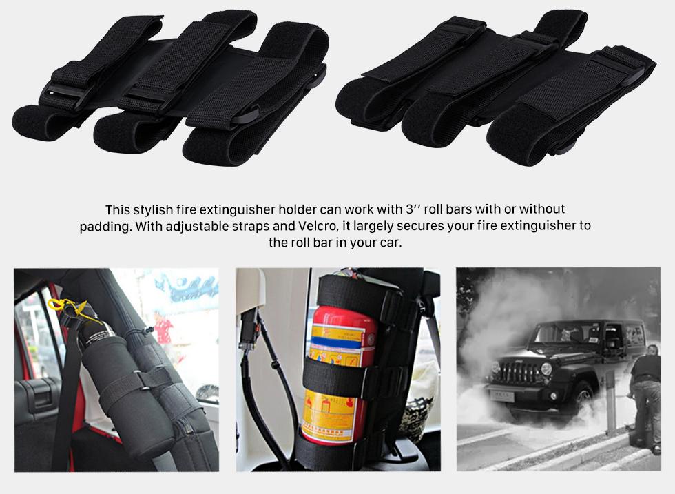 Seicane 4 Zoll Auto-hohe Leistung wasserdichtes 6000K Farben-Temperatur-Nebel-Licht-Wiedereinbau-Tageslicht-runde Lampen für 2007-2017 Jeep Wrangler 2pcs