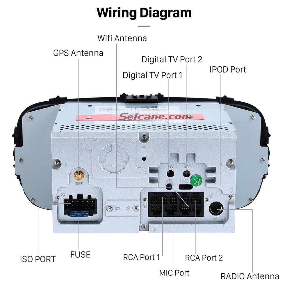 Kia Soul Stereo Wiring Diagram | Wiring Schematic Diagram ... Kia Soul Stereo System Wiring on kia soul subwoofer, 08 sportage radio wiring, 2005 sorento radio wiring, 2011 kia sportage stereo wiring, 8 speaker system wiring, kia soul wiring diagrams, 2002 kia rio stereo wiring,