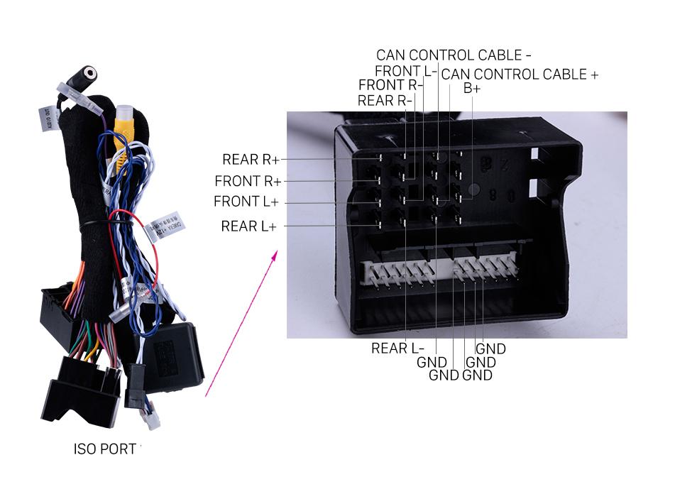 Seicane 10,25 polegadas Android 8.1 HD Touchscreen 2007-2010 BMW X5 E70 / X6 E71 CCC Unidade de Cabeça de Rádio Estéreo Carro Sistema de Navegação GPS Bluetooth Suporte WIFI DVR USB DAB + OBDII Controle de Volante Câmera de Backup