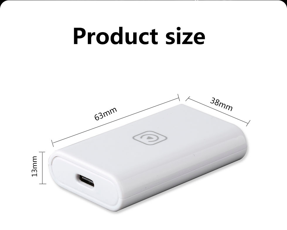 Seicane Top Quality 2DIN 2013 CHEVROLET Cruze Car Radio Fascia Stereo Dashboard Fitting Frame Surrounded Install Trim Panel
