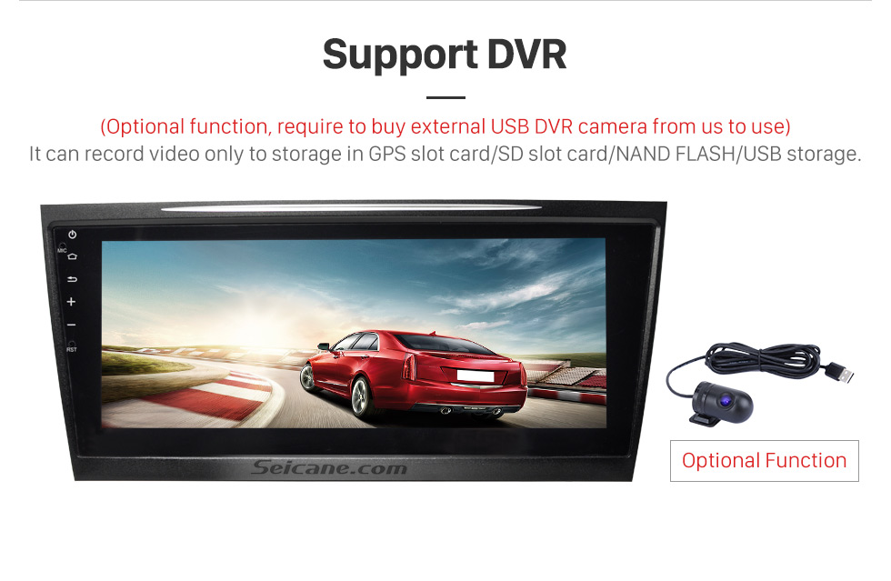 3G&WiFi High-Speed Internet Connection 10.3 Inch HD 1024*600 Android 6.0 2017 Subaru Legacy OUTBACK Radio Bluetooth GPS Navigation Car Stereo with 1080P Video Radio Receiver Mirror Link TPMS 3G Wifi Steering Wheel Control