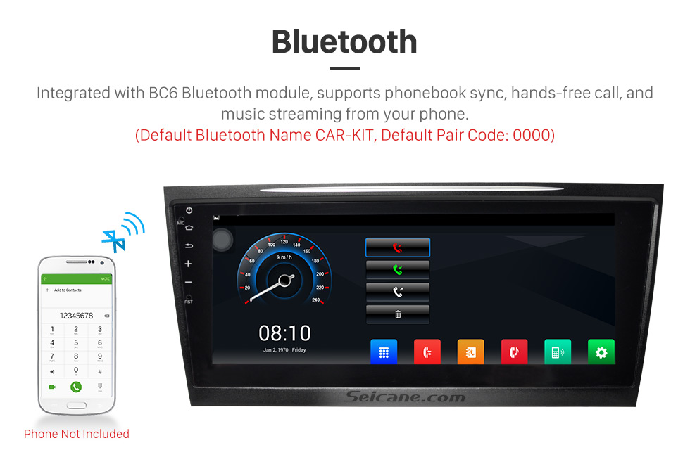 Video Output 10.3 Inch HD 1024*600 Android 6.0 2017 Subaru Legacy OUTBACK Radio Bluetooth GPS Navigation Car Stereo with 1080P Video Radio Receiver Mirror Link TPMS 3G Wifi Steering Wheel Control