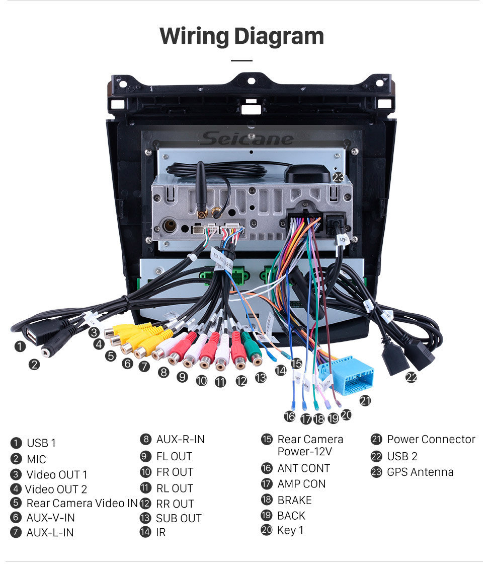 2003 Accord Speaker Wiring Diagram