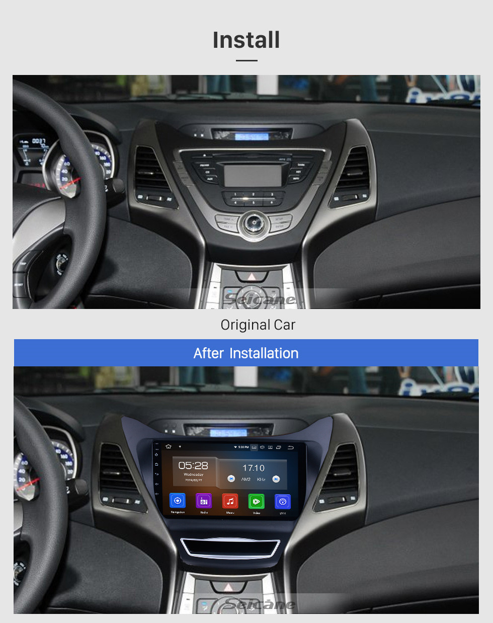 Radio Wiring Diagram Together With 2013 Hyundai Elantra Wiring Diagram