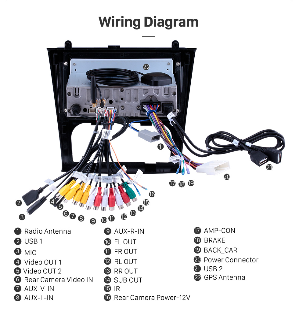 2012 Nissan Altima Speaker Wiring Diagram